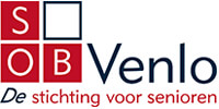 SOB Venlo - Vereniging: Zumba Gold Team